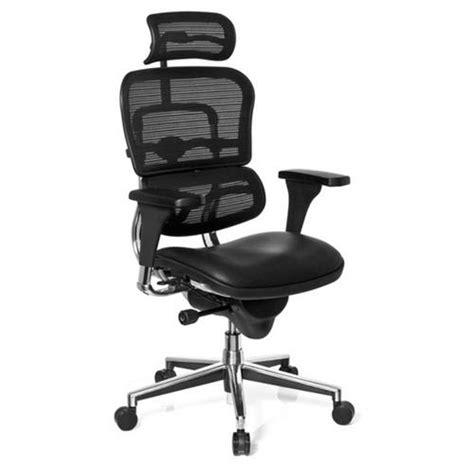sedia mal di schiena sedia per il mal di schiena fabulous sedia per il mal di