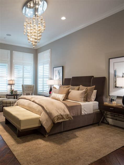 brown room ideas photo page hgtv