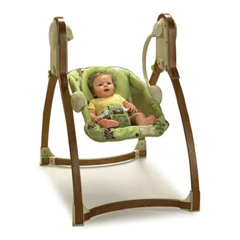 baby swing online baby toddler swing
