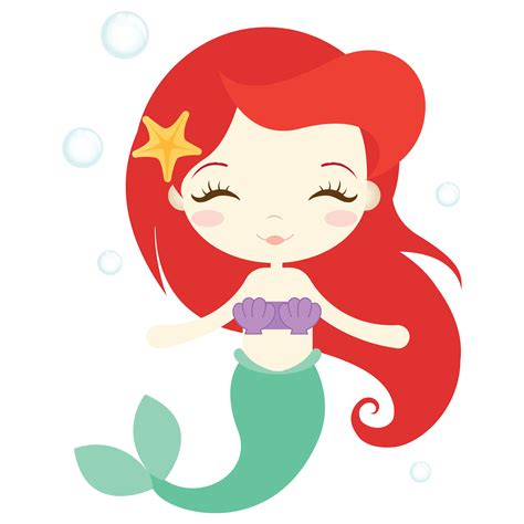 mermaid clipart free mermaid clipart www imgkid the image