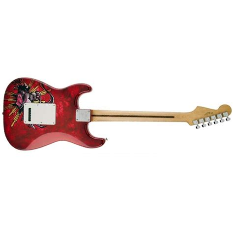 squier mustang guitar review jual squier vintage modified mustang electric guitar