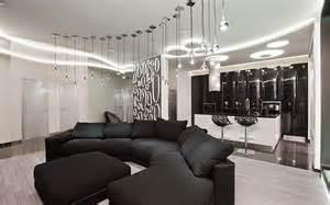 Ceiling Lights Modern Living Rooms 10 Functional Modern Ceiling Lights For All Rooms