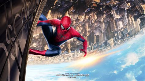 spiderman wallpaper for windows 10 spiderman 171 awesome wallpapers