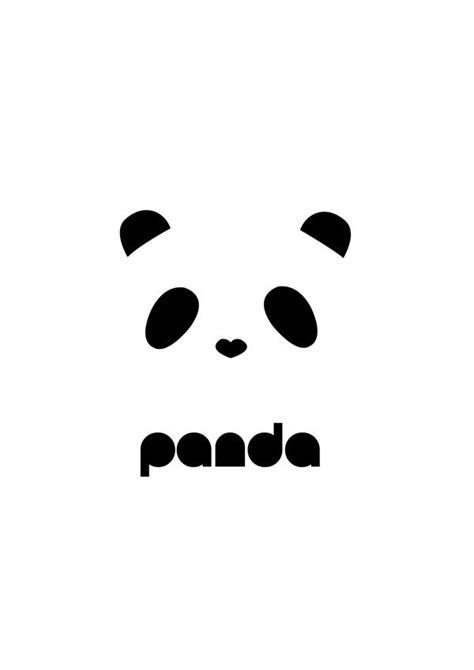 mas de  ideas increibles sobre panda kawaii en pinterest pandas dibujo dibujos kawaii