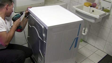 Bauknecht Waschmaschine Kohlen Wechseln 5844 by Bauknecht Waschmaschine Kohlen Wechseln Bauknecht
