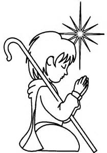 Noah ark christian coloring pages christian coloring pages 4