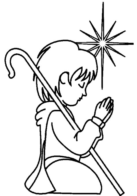 Coloring Now 187 Blog Archive 187 Christian Coloring Pages Coloring Pages Religious