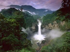 beautiful places in the us the amazon south america most beautiful places in the world