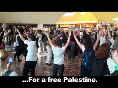 best flash mobs of all time boat 1 philly bds flashdance doovi