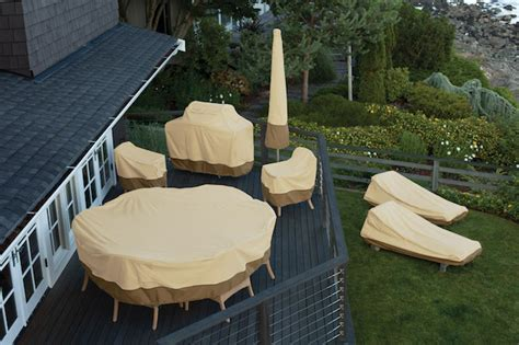 How To Protect Your Outdoor Furniture Season After Season Protecting Outdoor Furniture