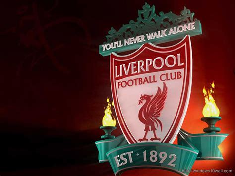 Liverpool Fc Classic Logo Iphone All Hp best of liverpool fc hd wallpaper windows 10 wallpapers