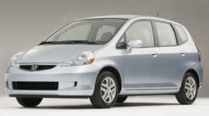 how make cars 2007 honda fit auto manual 2008 honda fit specifications car specs auto123