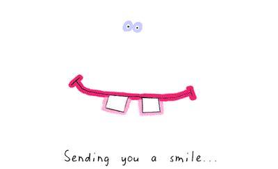 free download mp3 dewa 19 hadapi dengan senyuman hadapi dengan senyuman share the knownledge
