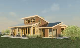 Colorado House Plans by Colorado Mountain Home Plans Find House Plans