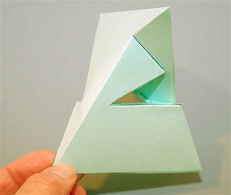 How To Make A Polyhedron Out Of Paper - how to make a szilassi polyhedron out of paper