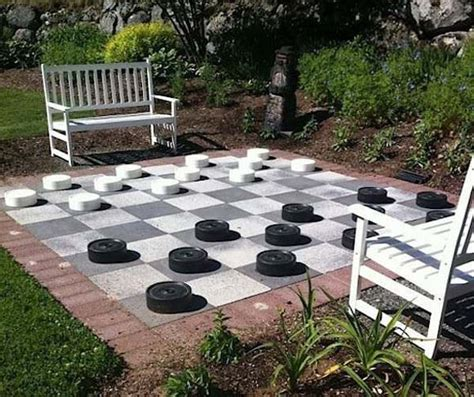 Coolest Backyards by 29 Amazing Backyards Cool Backyard Ideas For Your House