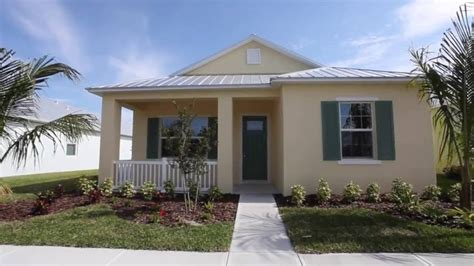 Willowood Home Design Llc Finished Home Walkthrough Duck Key Floor Plan Stanley
