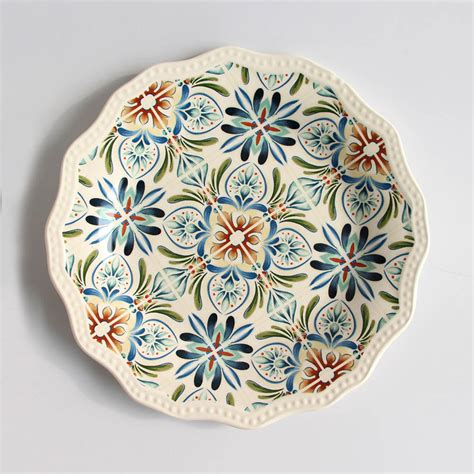 home decor plates kitchen decor plates kitchen decor design ideas