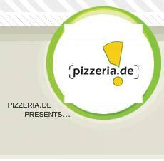 pizzeria artuso pizzeria koblenz restaurants pizzaservice pizza