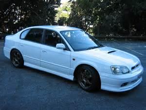 Subaru Vin 1999 Subaru Legacy Vin 4s3bk4350x7305033