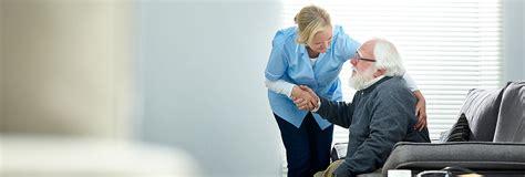 Bewerbungsformular Arbeitgeber Apocare Bewerbungsformular