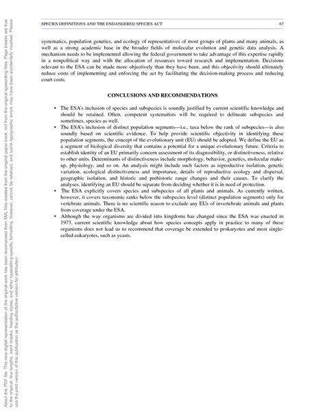 Essay Revisor essay revisor community service scholarship essay wardrobeapp co