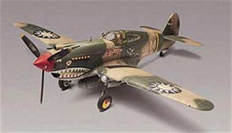 great aircraft  history world war