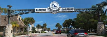 Space Coast Events Find Things To Do In Melbourne