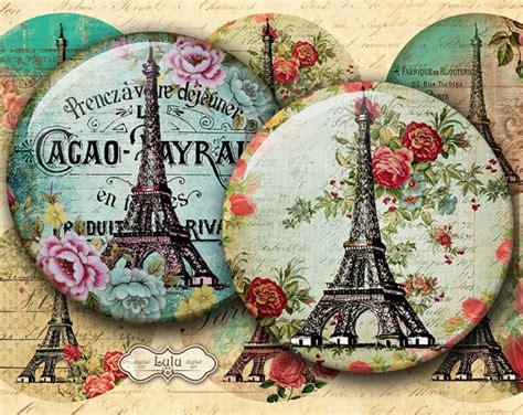 imagenes vintage para imprimir en espejo paris vintage c 237 rculo im 225 genes espejo de bolsillo