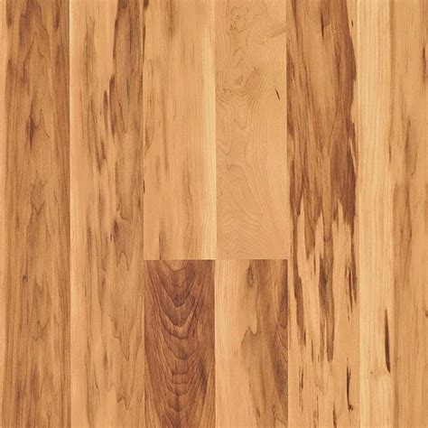 laminate wood flooring pergo flooring xp sugar house maple 10 mm thick x 7 5 8 contemporary