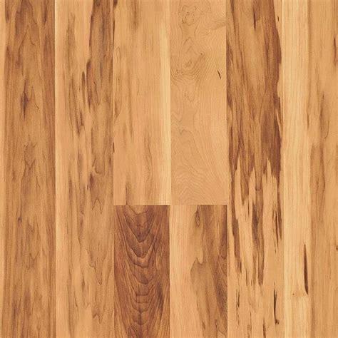 laminate wood flooring pergo flooring xp sugar house