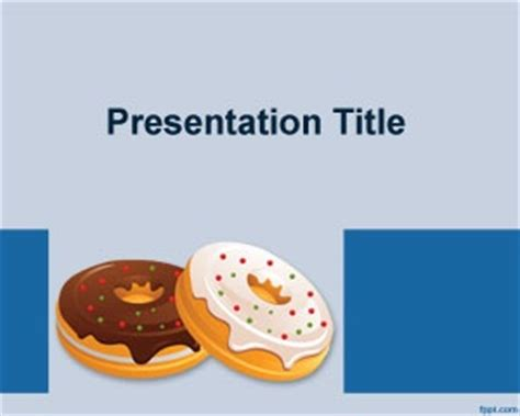 100 ideas to try about food powerpoint templates