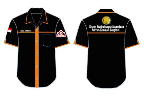 Baju Desain design baju kaos balap keongime desain jaket baju kemeja