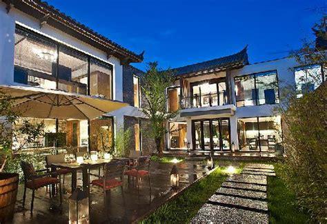 pullman lijiang resort spa au 146 a u 1 9 6 2018