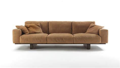couches utah four seater sofa utah riva 1920 luxury furniture mr