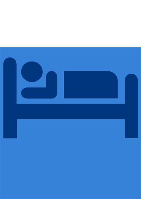 logo chambre r 233 server un forfait vacances chambre d h 244 tel croisi 232 re