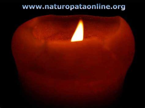 luce candela images foto articoli sport benessere pensiero positivo