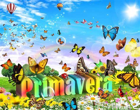 imagenes de portada de feliz primavera para el facebook car tuning primavera dibujos para colorear