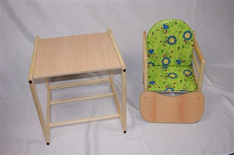 High Chair For Boy by Feed Me Now Wooden High Chair Toddler Child S Table