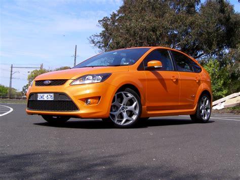 xr5 ford focus ford focus xr5 turbo 4701112
