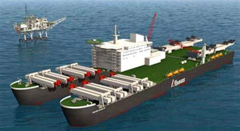 catamaran container ship world s biggest crane ship pieter schelte sets sail for