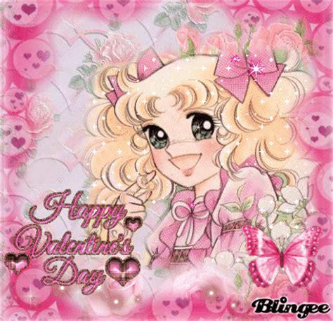 Imagenes Para Una Amiga De San Valentin | feliz san valentin para mi amiga glandys picture