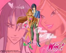 winx club images winx hd wallpaper background photos 15605944