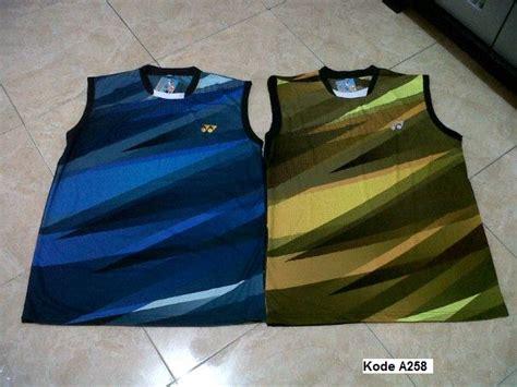 Alat Olahraga Badminton kaos peralatan toko pakaian jual sepatu toko sepatu toko sepatu indonesia jual baju