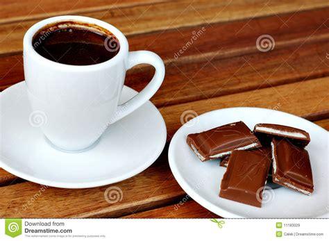 Chocolate Grande Coffee Toffee coffee and chocolate stock image image of coffee arabic 11183029