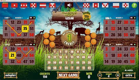 Instant Win Games Uk - bingo instant wins instant win bingo games
