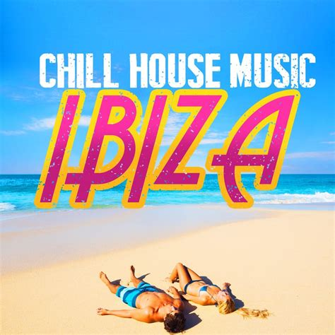 house cafe music chicistic ibiza lounge chill house music cafe brazilian lounge project the chillout players