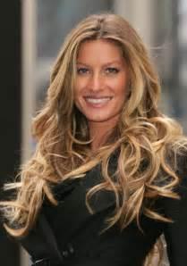 gisele hair color gisele bundchen profile biography pictures news