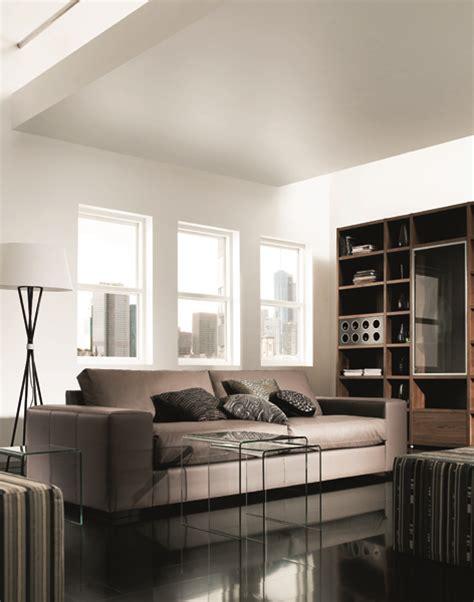 roche bo living room design boconcept roche bobois just amorous