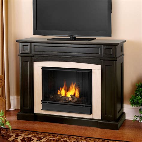 sears fireplace screens fireplace accessories find the right add ons for